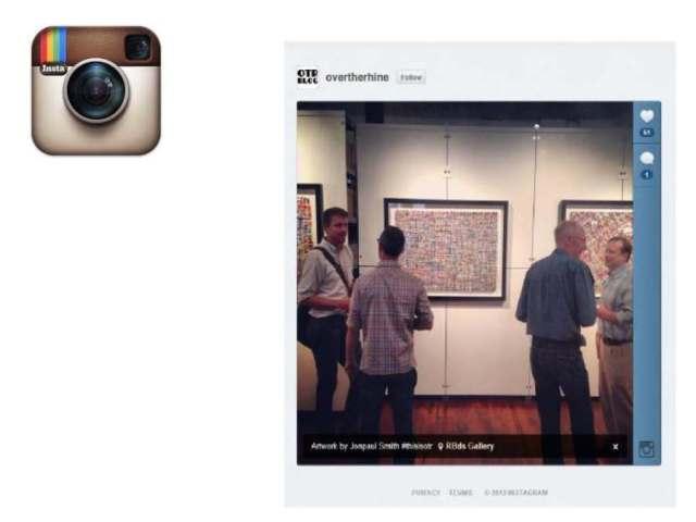 Instagram RBds Cincinnati,OH 8.13