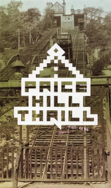 price hill thrill