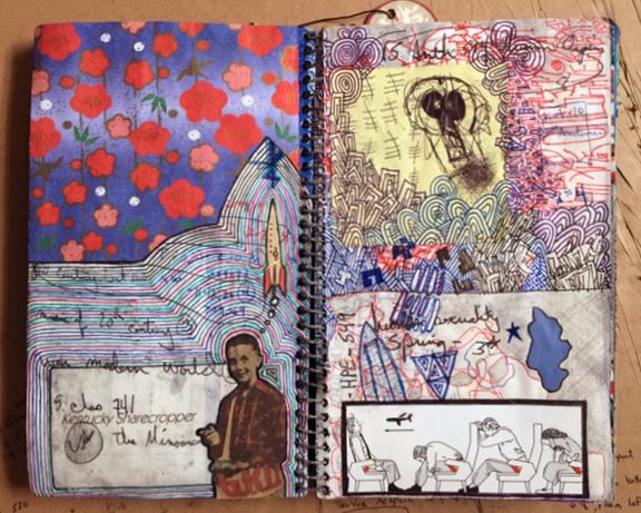 sketchbook5
