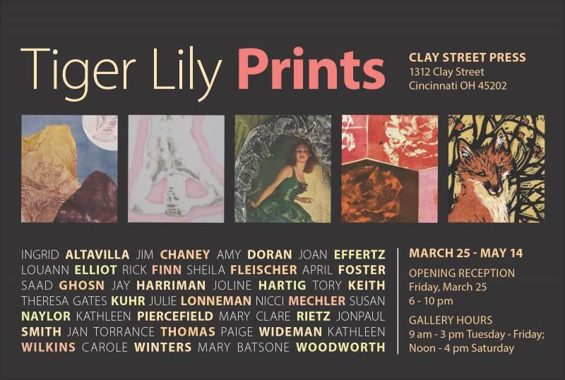 Tiger Lily Prints postcard front.pdf